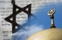 Muslim-dan-Yahudi.jpg