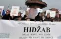 Muslimah-Bosnis-Protes-Larangan-Hijab.jpg