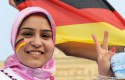 Muslimah-Jerman.jpg