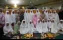Muslimat-NU-Inhil.jpg