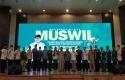 Musyawarah-Wilayah-DPW-PKB-Riau.jpg