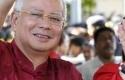 Najib-Razak-dan-Rosmah-Mansor.jpg