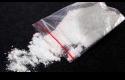 Narkotika-Jenis-Sabu.jpg