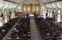 Natal-Gereja-Santa-Maria.jpg