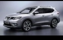 Nissan-News-X-Trail.jpg