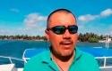 Obed-Duron-Gomez-Wali-Kota-Mahahual-Meksiko-tewas-ditembak.jpg