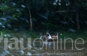 Objek-Wisata-Sungai-Kopu.jpg