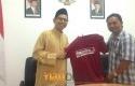 Ombudsman-Riau-dan-RIAUONLINE.jpg
