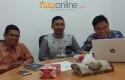 Ombudsman-Riau.jpg