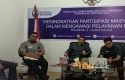 Ombudsman-perwakilan-Provinsi-Riau.jpg