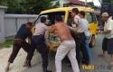 Opelet-Kecelakaan.jpg