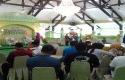 Open-House-Plt-Gubernur-Riau.jpg