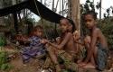 Orang-Rimba-Suku-asli-Jambi.jpg