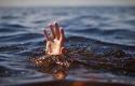 Orang-Tenggelam-di-Laut.jpg