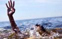 Orang-Tenggelam.jpg