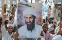 Osama-bin-Laden-merupakan-pemimpin-Al-Qaeda.jpg