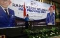PAN-Riau.jpg