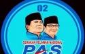 PAS-Riau.jpg