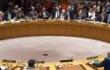 PBB-Suriah.jpg