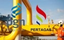 PGN-Pertagas.jpg