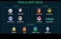 PIALA-AFF-2016.jpg