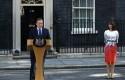 PM-Inggris.jpg