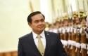 PM-Thailand-Prayuth-Chan-ocha.jpg