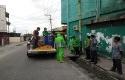 PPP-Riau-Semprot-Disinfektan.jpg