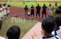 PSPS-Riau-Jelang-Laga-Persahabatan.jpg