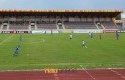 PSPS-Riau-Vs-Cilegon-United.jpg