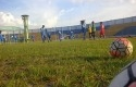 PSPS-Riau-latihan2.jpg