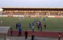 PSPS-vs-Aceh-United.jpg