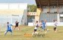 PSPS-vs-Cilegon-United.jpg
