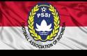 PSSI.jpg