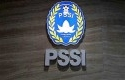 PSSI1.jpg