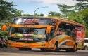 PT-Fajar-Riau-Wisata2.jpg