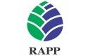 PT-Riau-Andalan-Pulp-and-Paper.jpg