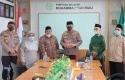 PW-Muhammadiyah-Riau.jpg