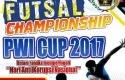 PWI-Inhil-Cup-2017.jpg