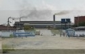 Pabrik-sawit.jpg