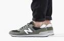 Pabrikan-Sepatu-New-Balance.jpg