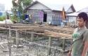 Pacu-Pompong-Desa-Kuala-Patah-Parang.jpg
