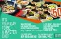 Paket-Halal-Bi-Halal-Hotel-Premiere-Pekanbaru.jpg