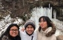 Pambayun-Savira-tengah-bersama-teman-dari-Indonesia-dan-Thailand.jpg