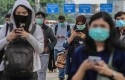 Pandemi2.jpg