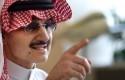 Pangeran-Alwaleed-bin-Talal.jpg