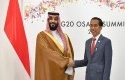 Pangeran-MBS-dan-Presiden-Jokowi.jpg