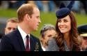 Pangeran-William.jpg