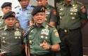 Panglima-TNI-Jenderal-Gatot-Nurmantyo.jpg