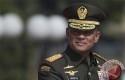 Panglima-TNI-Jenderal-Gatot-Nurmantyo2.jpg